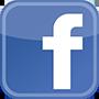 Volg Marindex op Facebook