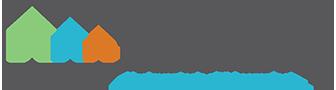 Logo Marindex