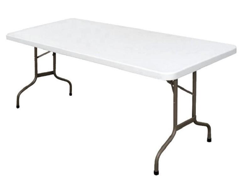 Inklapbare tafels bolero tafels marindex klein for Inklapbare tafel
