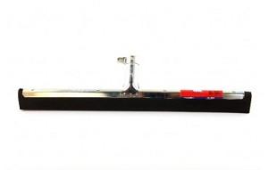 Vloertrekker 45cm Vero 6345