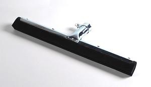 Vloertrekker 35cm met zwart