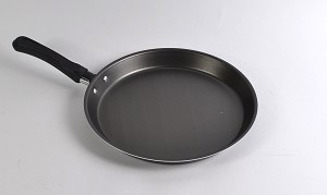 Pannenkoekpan 26cm Haute Cuisine
