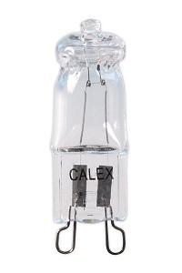 Energy Saving Halogen lamp 230V 28W(37W