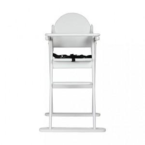 Kinderstoel Wit Hout.Kinderstoel Hout Wit Meubels Marindex Klein Inventaris