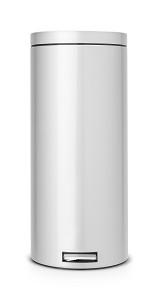 Brabantia Classic binnen metaal 30L Mtl