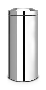 Brabantia Flame Guard metaal 30L Brill