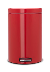 Brabantia Classic 12L Passion Red