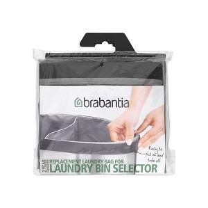 Brabantia Selector Waszak 40-55L