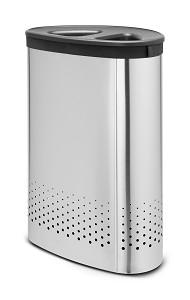 Brabantia Selector Wasbox 55L Matt/Grey