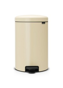 Brabantia newIcon pedaalemmer 20ltr almo
