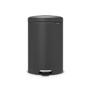 Brabantia newIcon pedaalemmer 20ltr inf