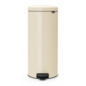Brabantia newIcon pedaalemmer 30ltr almo