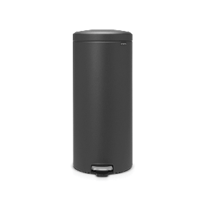 Brabantia newIcon pedaalemmer 30ltr inf