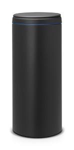 Brabantia FlipBin 30L antraciet/ grey