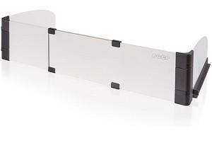 SimplySafe stove guard -Pannenafschermer